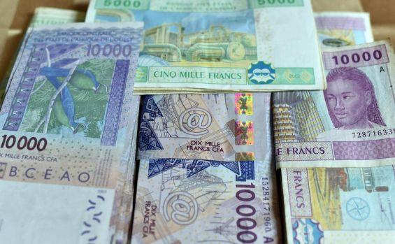 981205-franc-cfa
