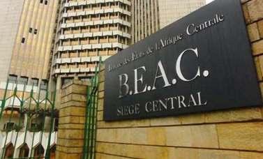 BEAC_Siege